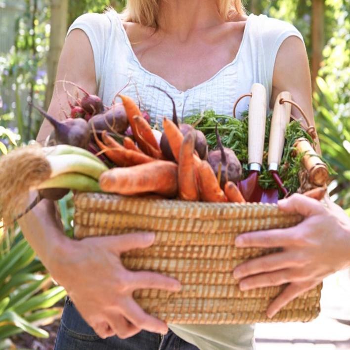 veganlar-neler-yiyebilir