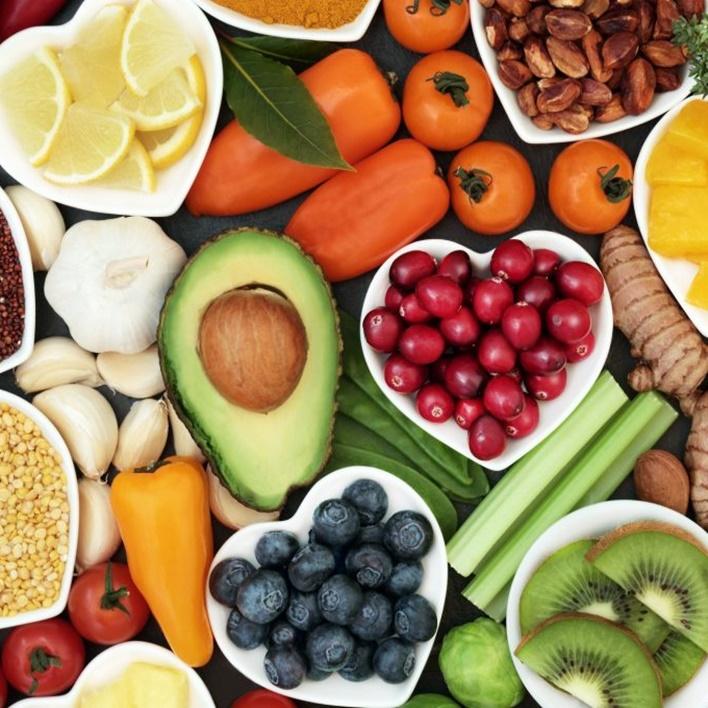 veganlar-neler-yiyemez