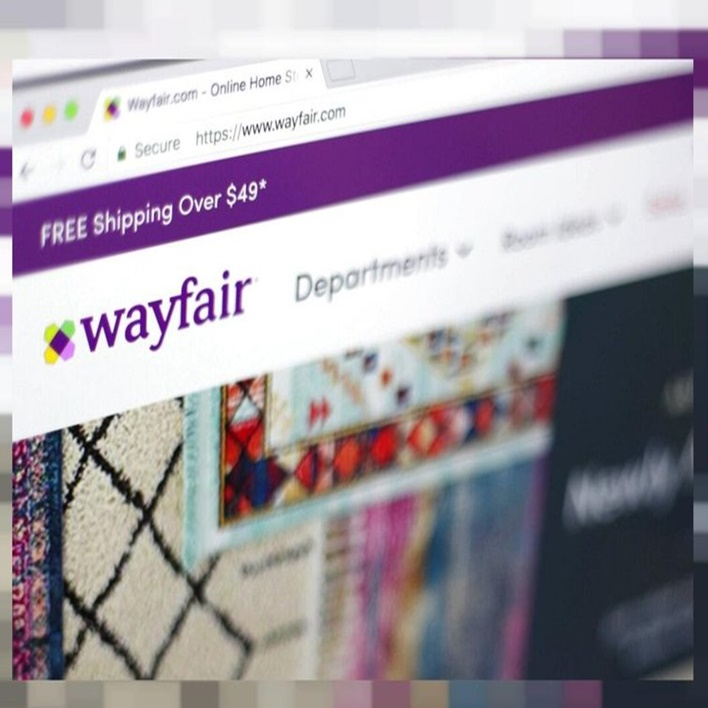 wayfair-in-altyapisi-nasildir