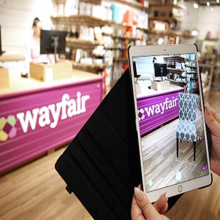 wayfair-kac-yilinda-kurulmustur