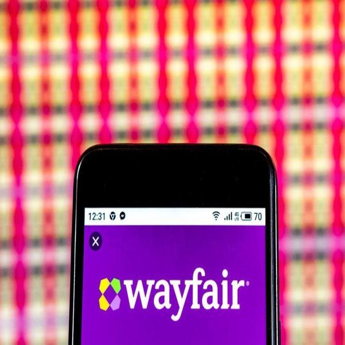wayfair-nedir