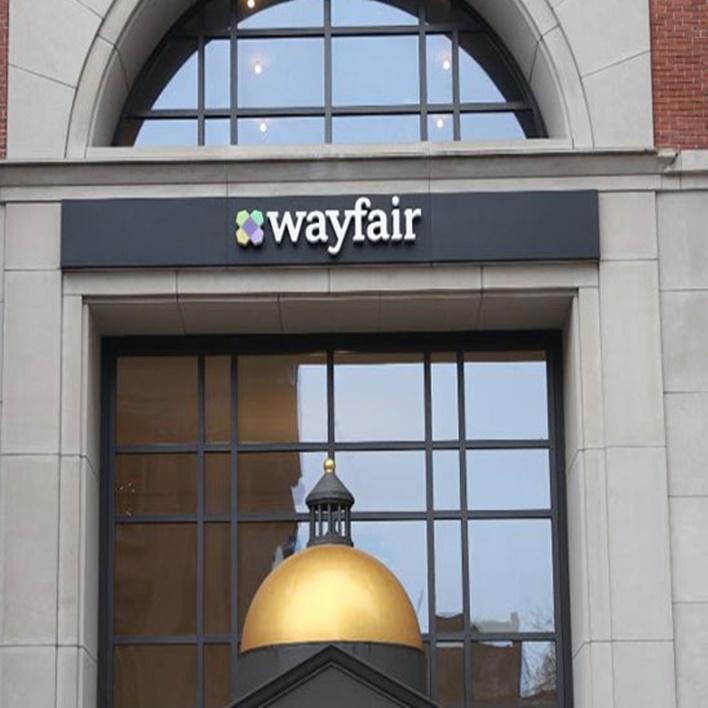 wayfair-yonetim-kurulu-baskani-kimdir