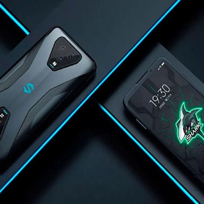 xiaomi-black-shark-3s-fiyati-nedir