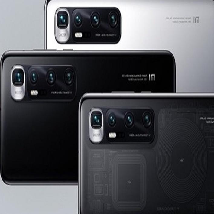 xiaomi-mi-10-ultra-nin-kamerasi-nasil
