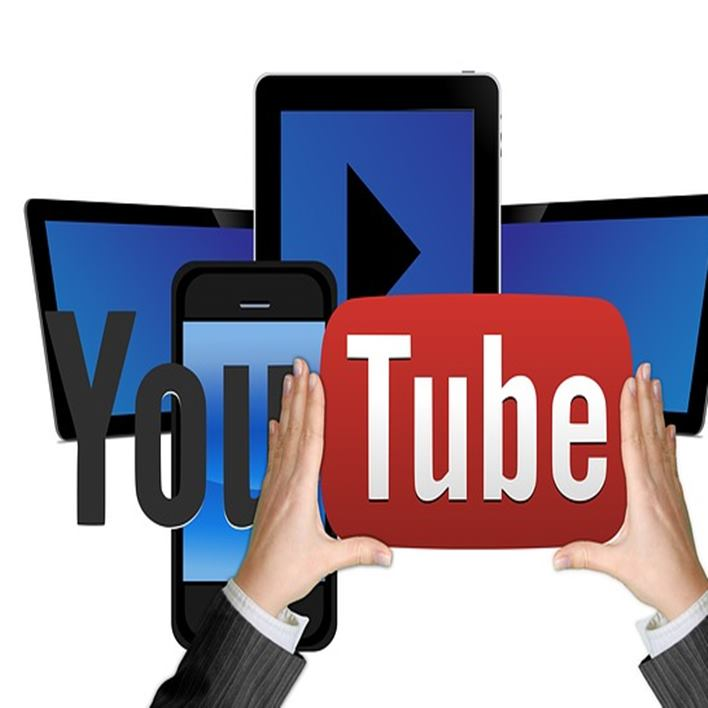 youtube-dan-nasil-para-kazaniliyor