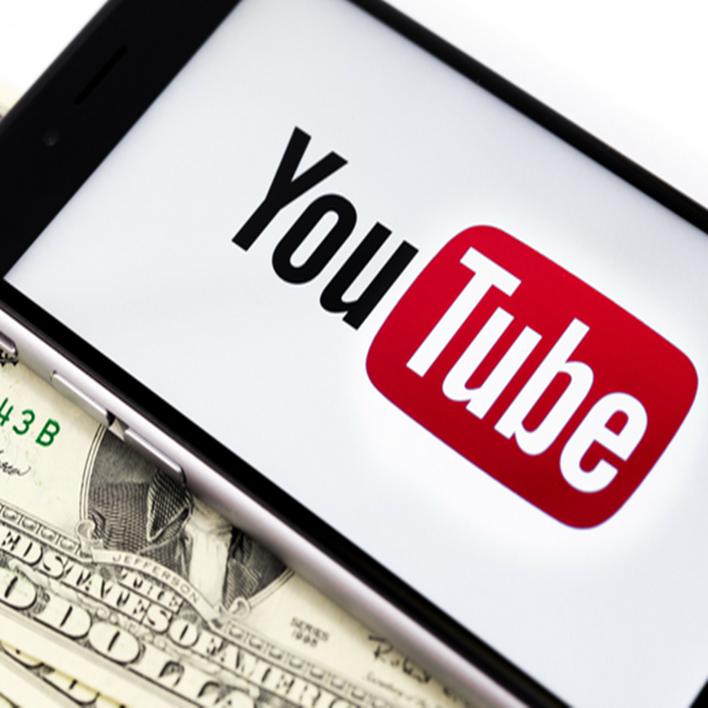 youtube-dan-para-kazanmak-i-cin-neler-yapilir