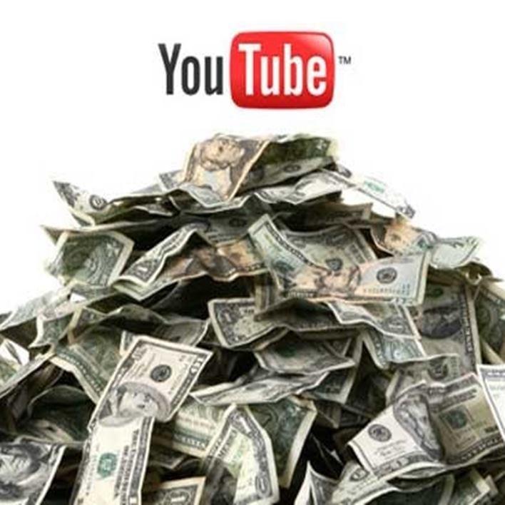 youtube-para-kazanmayi-etkinlestirme-nasil-yapilir
