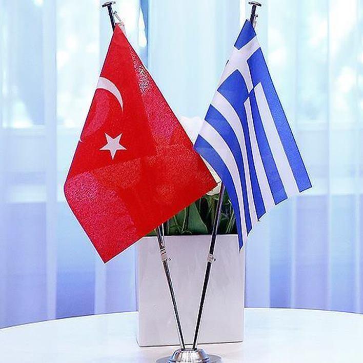 yunanistan-ile-turkiye-arasindaki-krizin-sebebi-ne