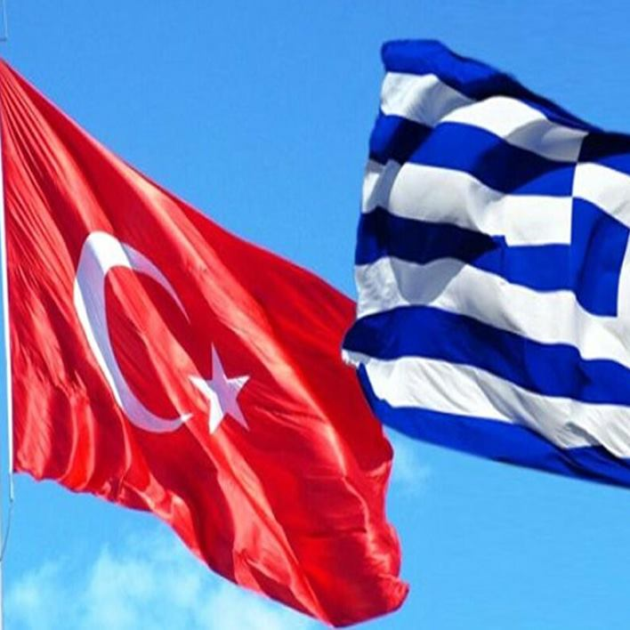 yunanistan-turkiye-krizi-nasil-cikti