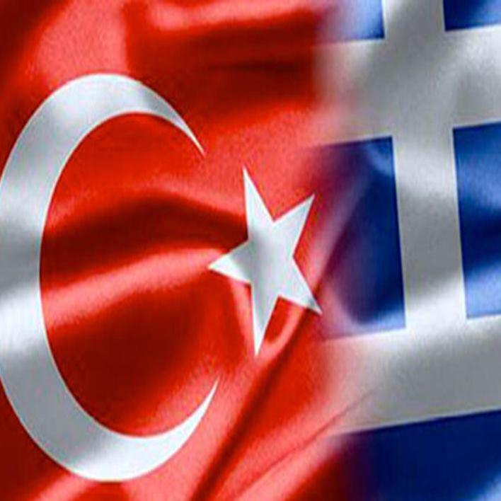 yunanistan-turkiye-krizi